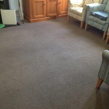Inner West Carpet Cleaners