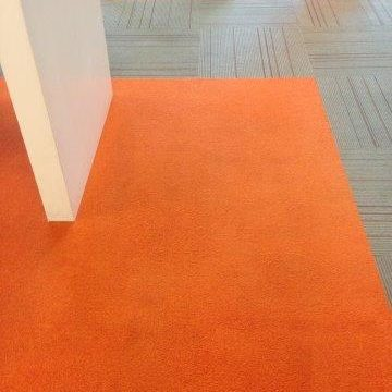 Office Carpet Cleaners Sydney