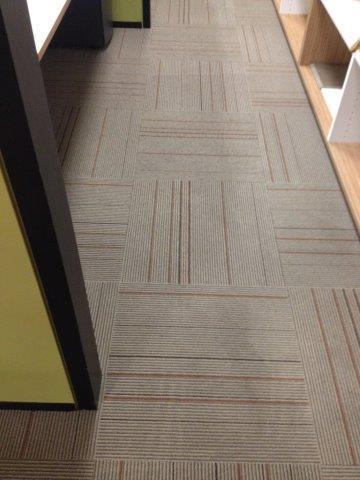 Office Carpet Cleaner