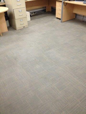 Commercial Carpet Cleaner Sydney