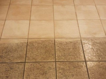 Tile & Grout Cleaner Sydney