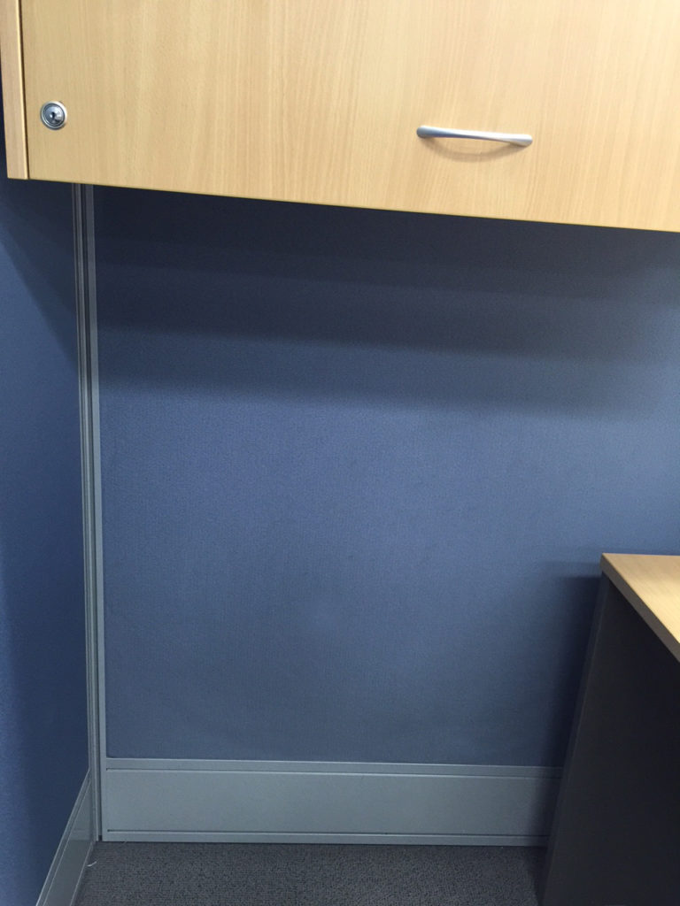 Office Partition Cleaning Sydney